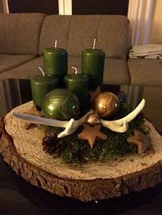 Weihnachtsdeko Aus Holz Selbst Gemacht - bildergebnis f 252 r holzst 228 nder f 252 r adventskranz selber