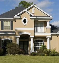 colore esterno casa colori per pareti idee per ogni ambiente della casa