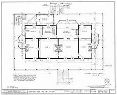 polynesian house plans hawaiian plantation style homes joy studio design