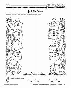 subtraction with regrouping color by number worksheets 10612 pin em math worksheets