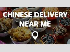 The Hidden Agenda Of Delivery Of Chinese Food Near Me