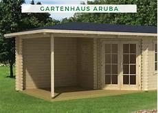 das gartenhaus als stauraum oder lasita maja gartenhaus aruba 3a gartenhaus gartenhaus