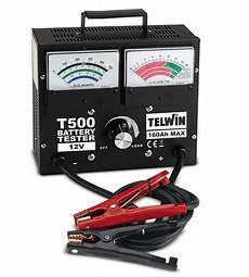 ladegerät anschließen ohne abklemmen batteriepr 252 fer kapazit 228 t kfz batterie messen 12v telwin t500