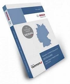 mercedes comand aps dx navi cd deutschland 2013 2014