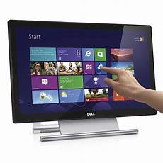 Dt56 Touch Screen by Dell S2240t 21 5 Quot 25ms Hdmi Hd Led Touch Screen