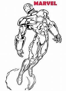 Ausmalbild Marvel Superhelden Ausmalbild Marvel Superhelden Malvorlagen Marvel Ausmalen