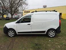 Dacia Dokker 1 5 Dci Access Za 7 490 00 Autobaz 225 R Eu