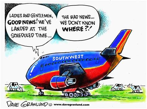 Pilot Mechanic Jokes