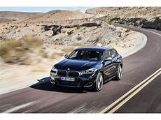 2020 Bmw X2 Prices Reviews And Pictures U S News