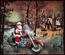 39 best harley christmas images pinterest biker motorcycles and motorcycle quotes