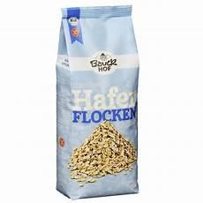 Sind Haferflocken Glutenfrei - vegana e shop s veg 225 nskymi potravinami potraviny