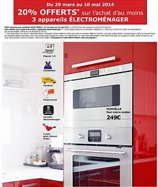 20 sur l 233 lectrom 233 nager ikea ikeaddict