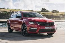 Skoda Octavia Rs245 2018 Review Carsguide