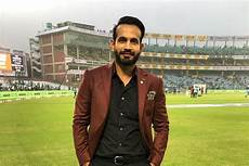 Malvorlagen Irfan All Rounder Irfan Pathan Announces Retirement From All