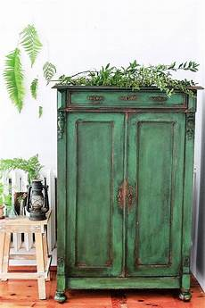 550 best no prep chalk painted furniture images on