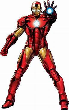 Ironman Malvorlagen Novel Marvel Characters Who Been Killed Many Times