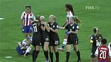 match 7 usa v paraguay fifa u 17 s world cup 2016