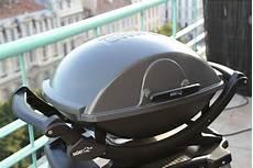 barbecue weber electrique q2400 38281 barbecue direct le sp 233 cialiste du barbecue et de la plancha