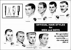 mens hair cuts lakeville s best barbers men s haircuts shaves 952 469 4663 downtown