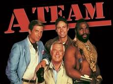 A Team - the a team tv series and theme song enjoy