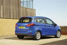 Ford B Max Gebraucht - car review 211870 ford b max 2012 2018