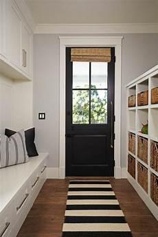Flur Teppich Lang Haus Deko Ideen