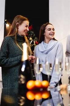 Weihnachts Malvorlagen Xyz Weihnachts Und Neujahrsw 252 Nsche Bilder Valentines Day