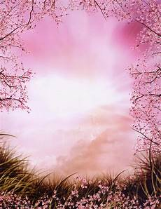 Poem Backgrounds background artwork selection personalized poems