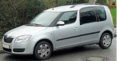 skoda car models list complete list of all skoda models