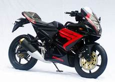 Modifikasi Honda Cs1 by Modifikasi Honda Cs 1 Spesifikasi Dan Modifikasi Motor