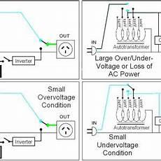 square d 2601ag2 wiring diagram free wiring diagram