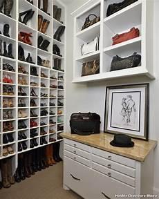 Meuble 224 Chaussures D Angle 5 Id 233 Es De D 233 Coration