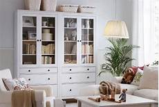 schrank wohnzimmer dekorative schr 228 nke f 252 r wohnzimmer schrank m 246 bel