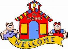k castiglia k welcome to my classroom