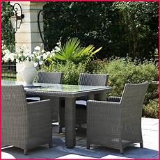 mobilier jardin leroy merlin mobilier de jardin resine tressee leroy merlin jardin