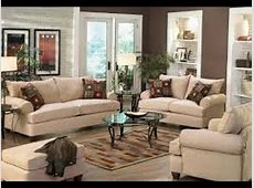 small living room decorating pictures #Decoration #ideas
