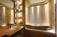 bad aus holz bad aus holz gestalten ideen f 252 r rustikale badeinrichtung
