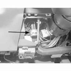 1990 buick lesabre fuse box location turn signal relay switch 1990 buick skylark fixya