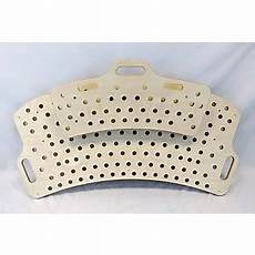holeyboard pedal board used chemistry design werks holeyboard pedal board guitar center