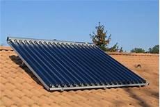 prix capteur solaire thermique green walk les panneaux solaires thermiques