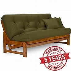 ikea futon frame the 10 best ikea futons 2019
