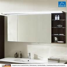 marlin motion spiegelschrank 150 cm impuls home