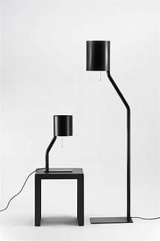 luminaire salle de bain 483 ladaire istanbul 2 h 165 cm phosphat 233 noir zeus