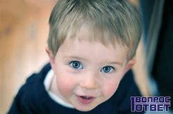 усыновленный ребенок может претендовать на наследство биологической матери