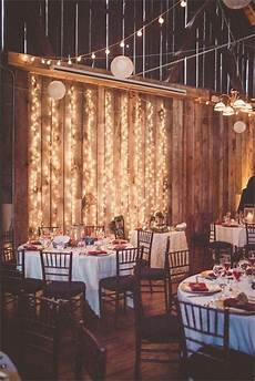 65 breathtaking string bistro lighting wedding ideas you must see page 13 hi miss puff
