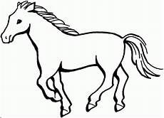 35 luxus pferde mit fohlen ausmalbilder zum ausdrucken