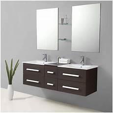 salle de bains brico depot frais photos colle carrelage