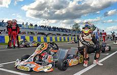 karting le mans kartcom en news le mans karting international