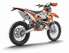 Ktm 125 Ccm - 2014 ktm 125 exc moto zombdrive