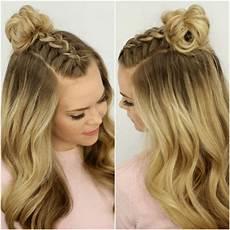 wiesn hairstyles for the oktoberfest 20 braiding